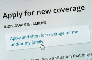Study Questions How Much Obamacare Was Responsible for Cancelled Policies
