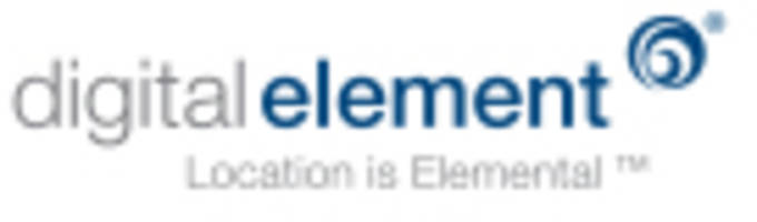 mashero incorporates digital element's ip geolocation technology into dynamic advertising platform