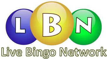 Landmark Bingo Crosses the Milestone of Half a Million Players