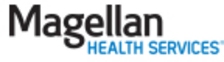 magellan health services to hold investor day in new york city