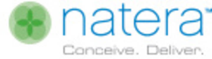 Natera Receives Conditional Approval from New York State Department of Health for Panorama™ NIPT with 22q11.2 Deletion Syndrome