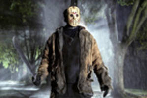 New 'Friday the 13th' TV series will find Jason slashing up the small screen