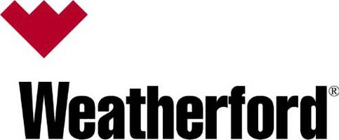 Weatherford Reports First Quarter 2014 Results