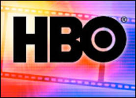 HBO to Rerun Hit Shows on Amazon Prime